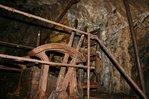 First Labin workshop # The mine