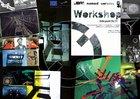 Graphic Design Identities
