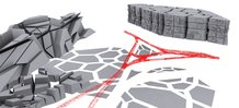 Parametric Architecture Principles