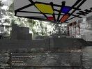 UC3D # Fractal City V0.1 multiuser